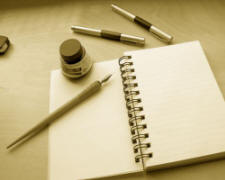 Writings: All Your Writing and Editing Needs - Fees and Quotes